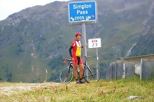 Simplon Pass (32)