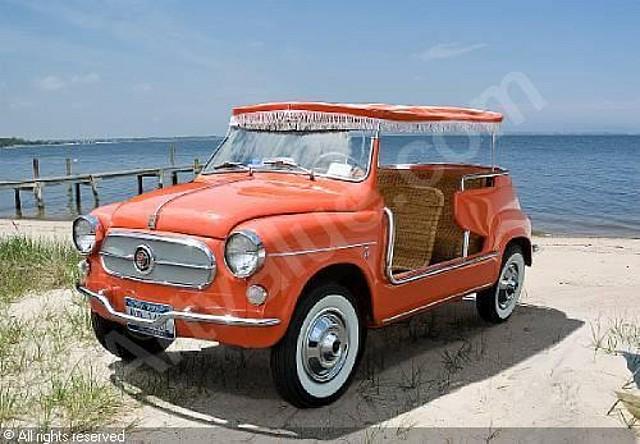 fiat-vehicles-1959-fiat-600-jolly-beach-ca-2685913