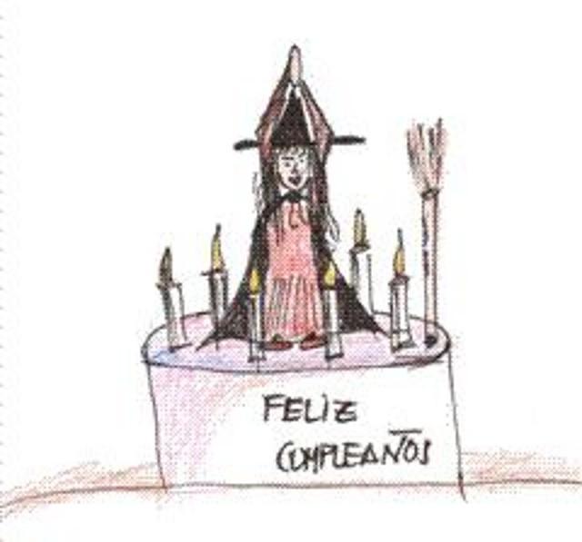 Bruja_cumpleaños