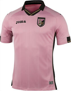 Palermo-14-15-Home-Kit (1)