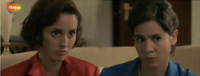 Ana y Teresa1
