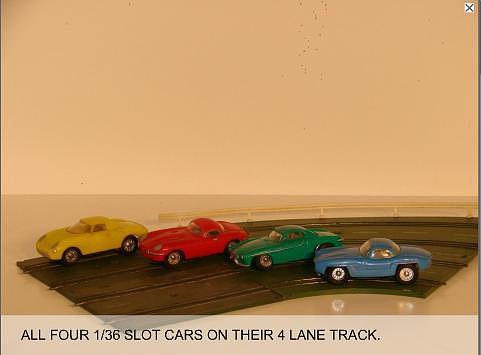 Cars1_36