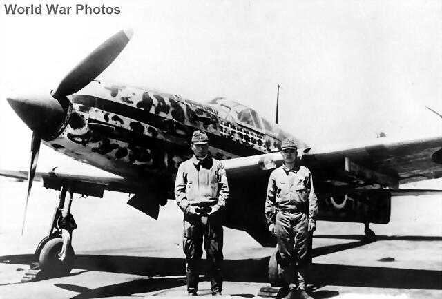 Ki-61_Kobayashi_45