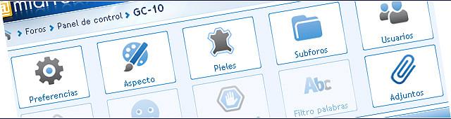 paneldecontrol_foros