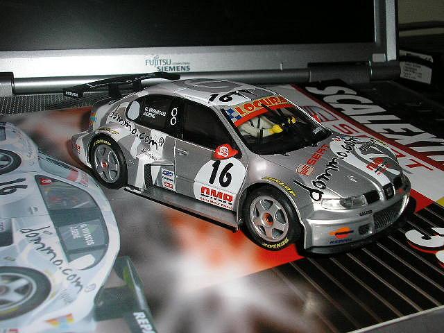 TOLEDO GT (1)
