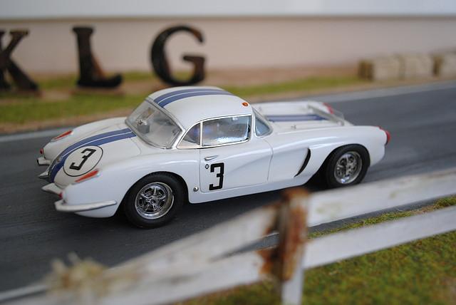 Corvette DSC_0088