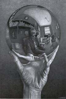 Hand_with_reflecting_globe