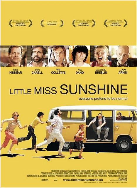Pequena_Miss_Sunshine-347192470-large