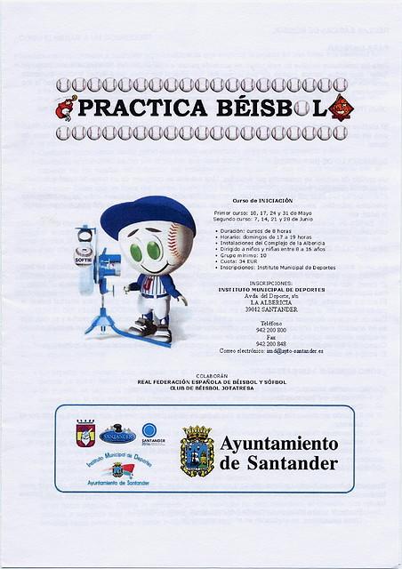 2009.05.10 Primavera activa IMD 2009