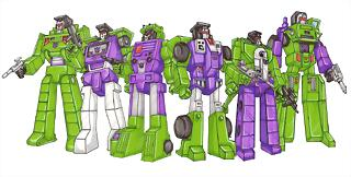 Constructicons 44