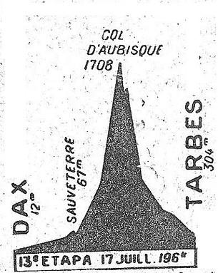 Tarbes 51