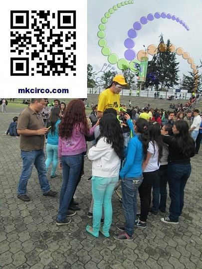 jumper zancos de salto mkcirco@gmail.com eventos 7253519 (56)