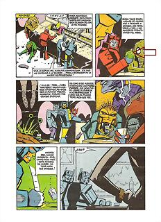 TRANSFORMERS-58-08