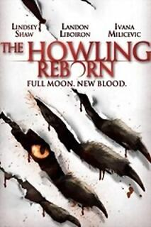the-howling-reborn-2011
