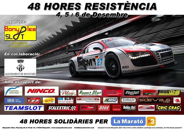 cartell48h-2