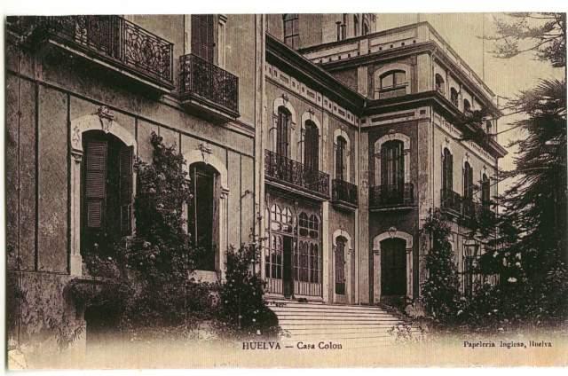 6-3-Huelva-Casa Colón