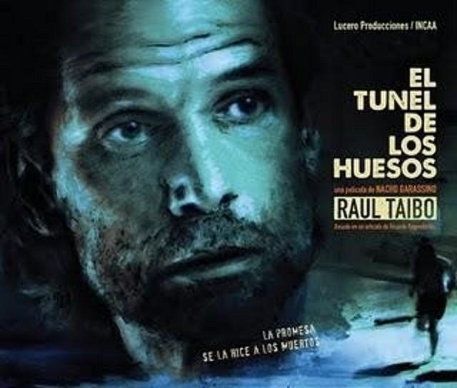 El_tunel_de_los_huesos-111141048-large
