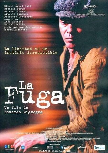 La_fuga-868052459-large