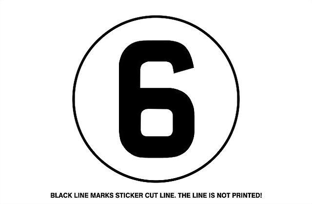 6-numer