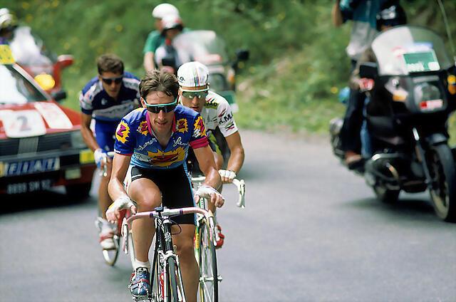 Perico-Tour1989-Superbagneres-Mottet-Millar5