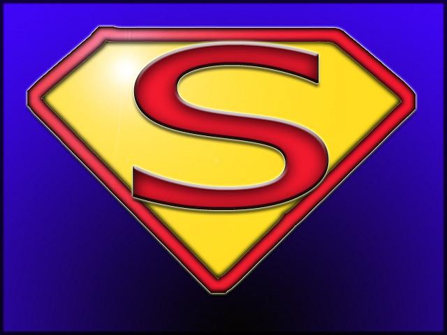 9LOGO DE SUPERMAN copia