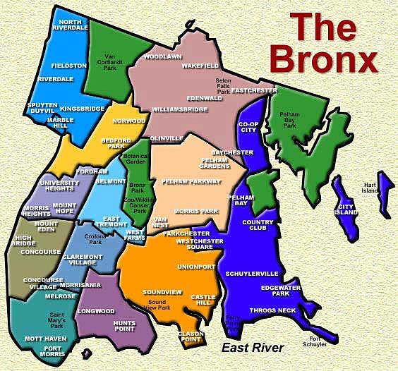 thebronx-map