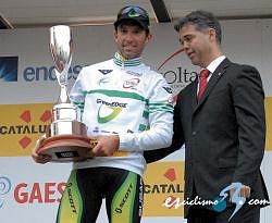 michael_albasini_volta_catalunya_et2_2012_volta