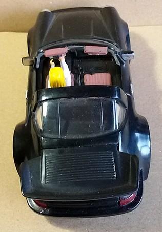 S&B Porsche 911 Turbo (41)