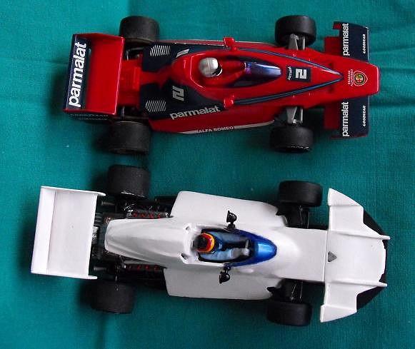 Brabham_BT44B E_Villota