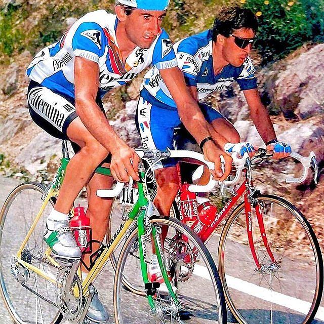 Perico-Tour1989-Lejarreta
