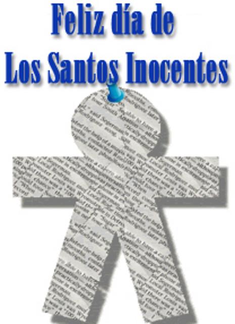 dia-santos-inocentes
