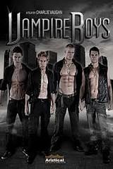 vampboys