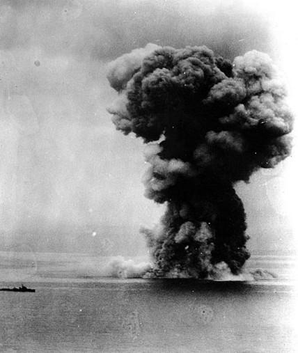 507px-Yamato_explosion[1]