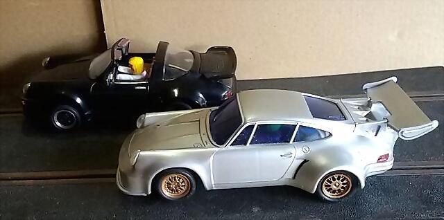 S&B Porsches C (1)