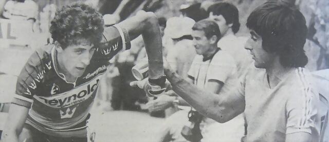 Perico-Tour1983-Luchon-Lejarreta