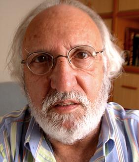 José Martín Barrigós (2012)