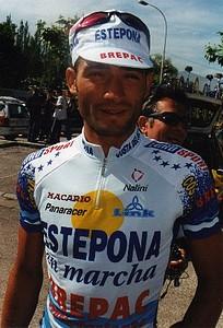 Juan-Carlos-Vicario-