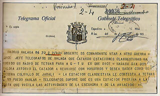telegrama 3
