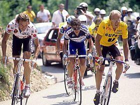 Perico-Tour1989-Lemond-Fignon-Theunisse-Lejarreta2