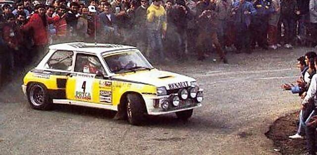 r5-turbo-sainz-slotwings-1985