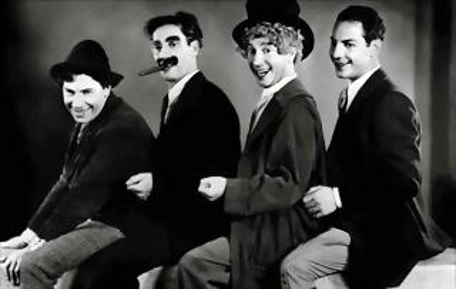 Cuatro-hermanos-Marx