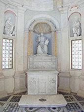 Tempieto san-pietro-interior1