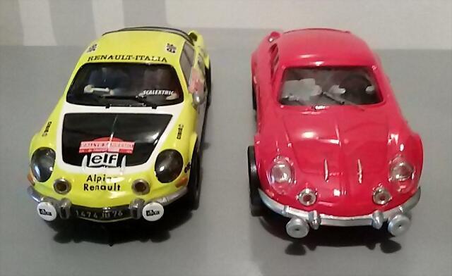 SCX & SRT Alpine A110 (3)