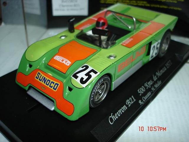 CHEVRON_B21_500KMS_MONZA_1977_B
