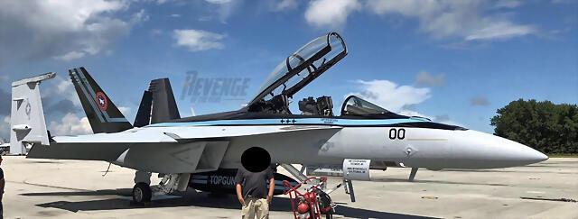 F1958406-483D-4773-8A4B-7EF2F84C6C1C