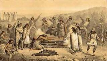 historia_cremacion