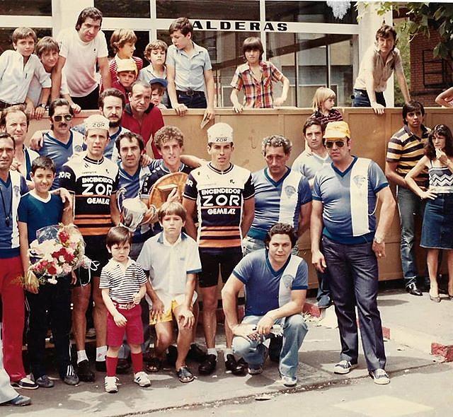 Perico-Trofeo Virgen Carmen1982-Cabrero-Cerron