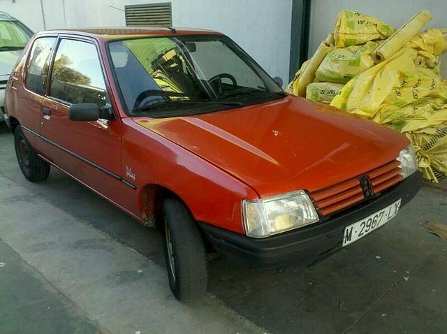 Foto coche 01