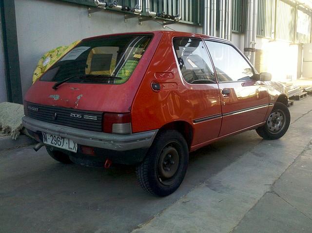 Foto coche 03