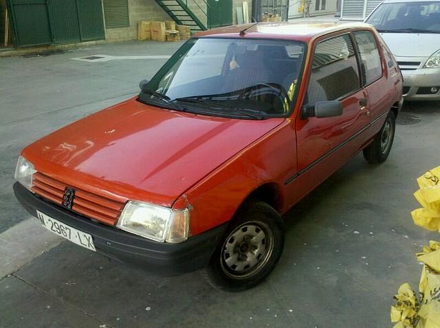 Foto coche 02